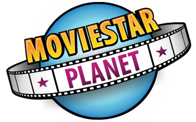MovieStarPlanet Hack 2018